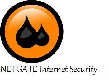 NETGATE Internet Security