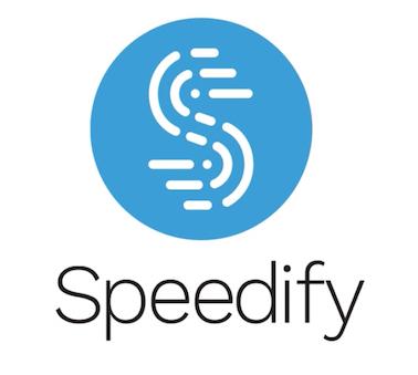 Speedify