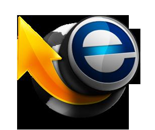 Epubor Ultimate eBook Converter