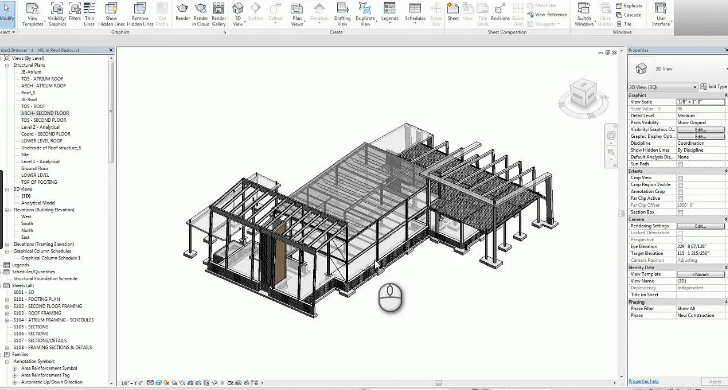 autodesk point layout 2018 registration key here is