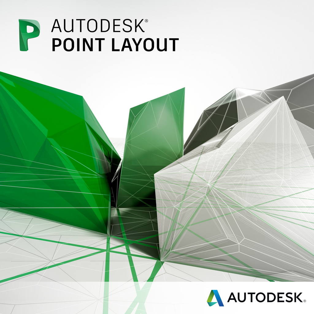 Autodesk Point Layout 2018 Registration Key Here is ...