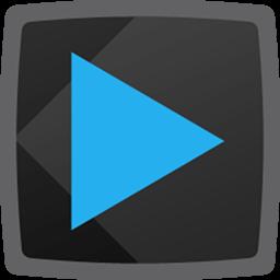 DivX Plus Pro