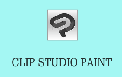 Clip Studio Paint