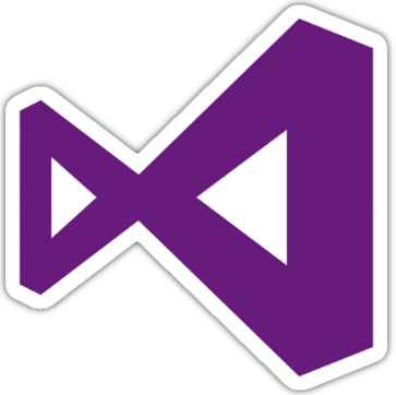 Microsoft Visual Studio Community
