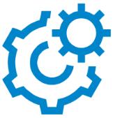 Pitrinec Macro Toolworks Pro